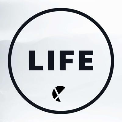 Fishers Life Podcast