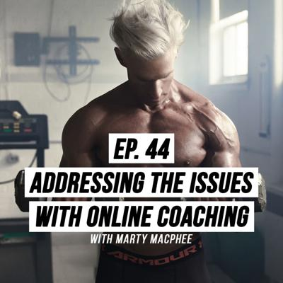 The Unfiltered Coach Podcast