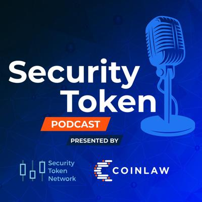 Security Token Podcast