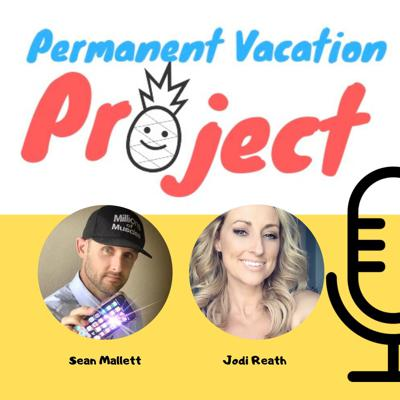 Permanent Vacation Project