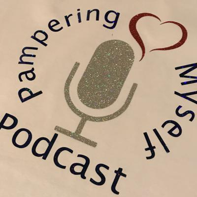 Pampering Myself is all about self-care: physically, mentally, spiritually, and professionally.  Join us as we explore some of the challenges women face causing stress/anxiety and ways it can be managed through simple lifestyle changes.   Please note, the information shared in this Podcast is for educational purpose only.