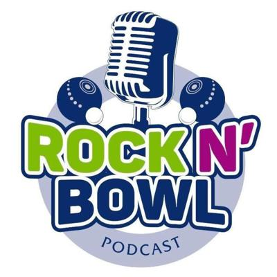 Bowls Scotland's Official Podcast discussing all the latest news within Bowls Scotland and covering the sport of bowls throughout Scotland and the world from top to bottom.