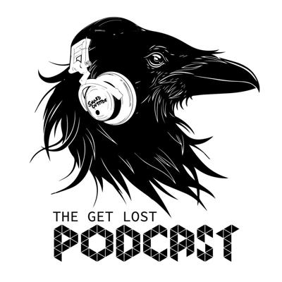 Get Lost Podcast
