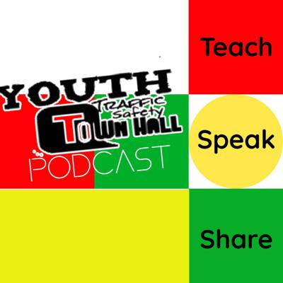 Youth Traffic Safety Town Hall