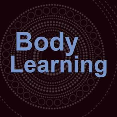 Body Learning: The Alexander Technique