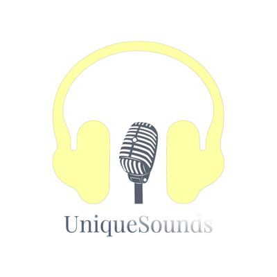 Ukudla kwendlebe...A set of UniqueSounds carefully put together to ensure your heart & soul is blessed. Please listen attentively ;) i promise you'll enjoy.