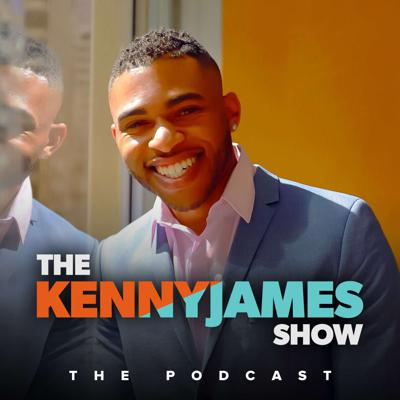 The Kenny James Show