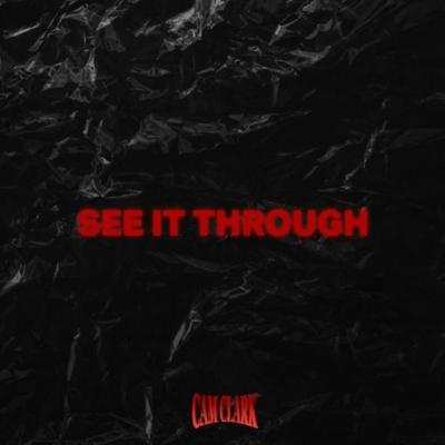 Cover art for See It Through - Cam Clark