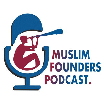 Much like the founding fathers of many nations, a society requires members who have paved the road and laid the groundwork for present and future communities, the name was inspired by these individuals. MF details the lives of unique Muslims and takes an in-depth look into their work while motivating others along the way.
