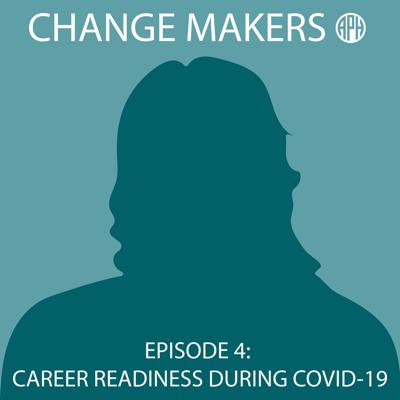 Cover art for Career Readiness During COVID-19