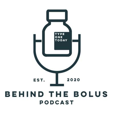 Behind The Bolus