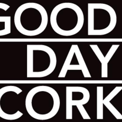 Good Day Cork's Podcast