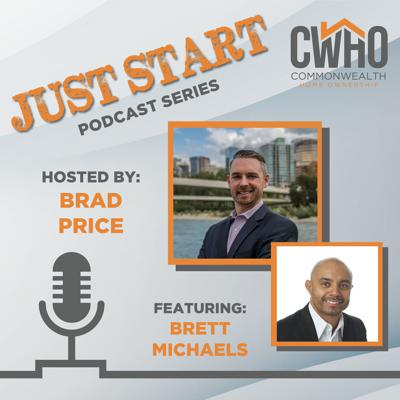 Commonwealth Home Ownership - Real Estate Investing Podcast