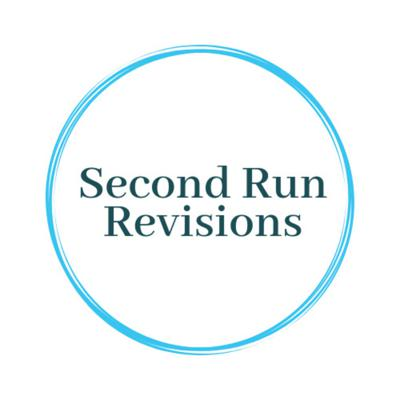 Second Run Revisions