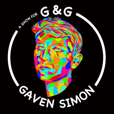Cover art for G&G in 90 seconds