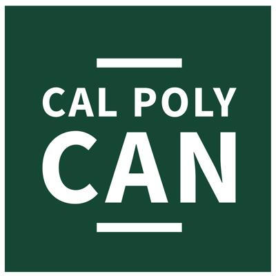 Cal Poly Can