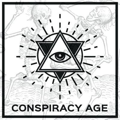 Conspiracy Age