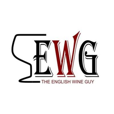 London Passionistas : by The English Wine Guy