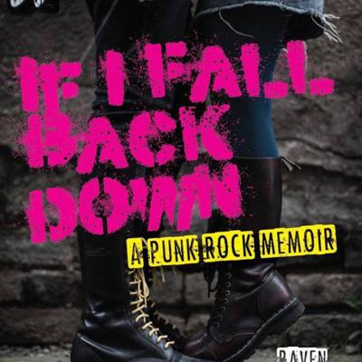 If I Fall Back Down- The Podcast