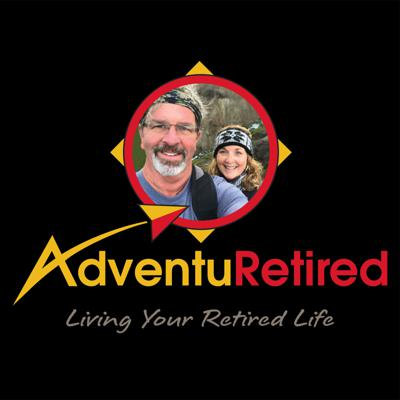AdventuRetired