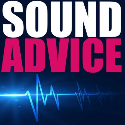 Ballards LLP Sound Advice (medical)