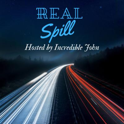 Real Spill Podcast