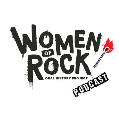 Personal and professional histories of women-identified rock musicians in their own words.
