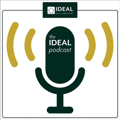 The Ideal Podcast