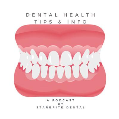 Dental Health Tips and Information
