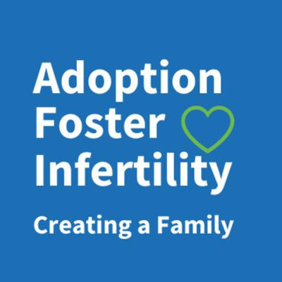 Creating a Family: Talk about Adoption & Foster Care