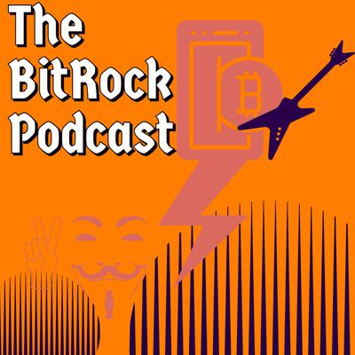 The BitRock Podcast
