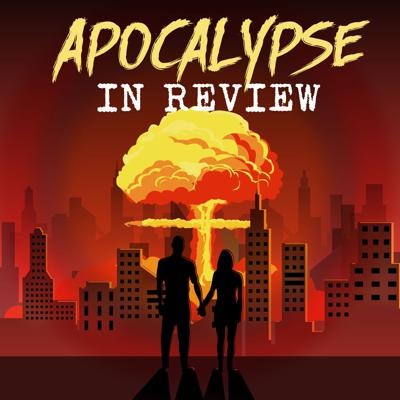 Apocalypse in Review