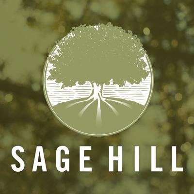 Sage Hill Live Fully Podcast