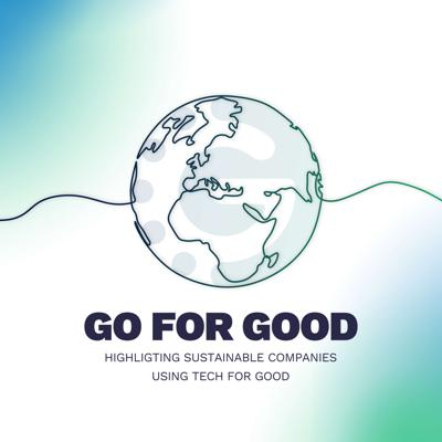 Go For Good