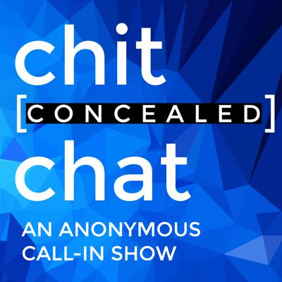 Chit Concealed Chat