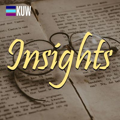 KUW Insights Podcast