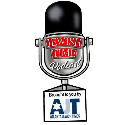 Keeping Jewish Connections Live