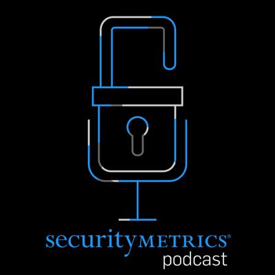 The 2020 SecurityMetrics Podcast, hosted by Jen Stone (Principal Security Analyst, QSA, CISSP, CISA), will help you understand current data security and compliance trends. Each episode will feature a different security professional offering tips and security best practices.
