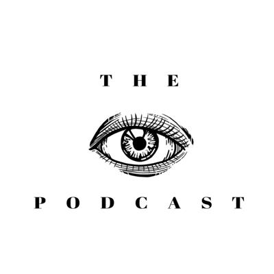 The Eye Podcast