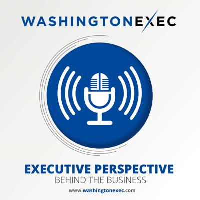 Executive Perspective: Behind the Business