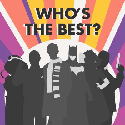 Who's The Best