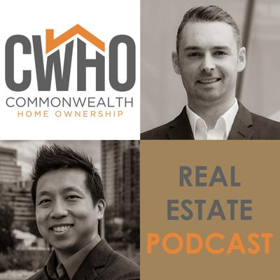 Commonwealth Home Ownership