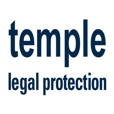 Temple Legal Protection Podcast
