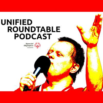 Unified Roundtable Podcast