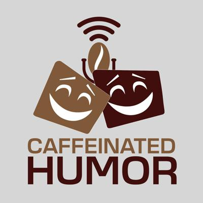 Caffeinated Humor: Sarcastic Comedy For The Masses