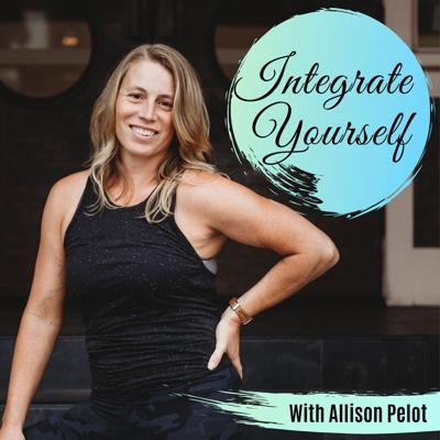 Integrate Yourself | Integrating all aspects of health in your life