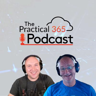 The Practical 365 Podcast