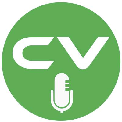 Clint Vosloo Podcast
