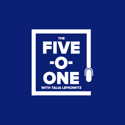 The Five-O-One