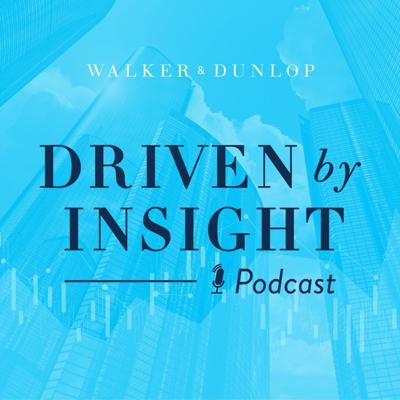 Driven By Insight